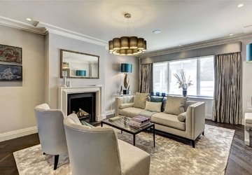 House for sale in Clarendon Place view1