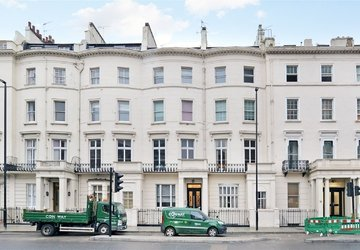 Apartment sold in Westbourne Street view1