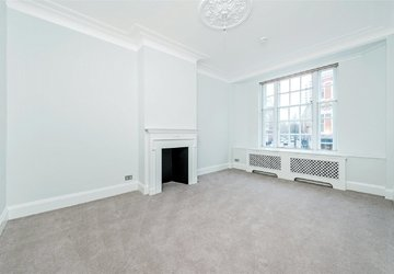Apartment to rent in Basildon Court view1
