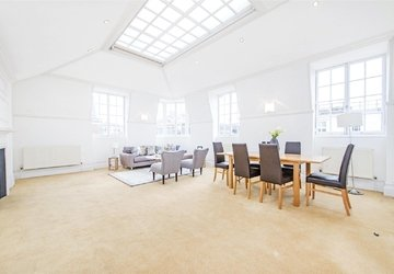 Properties to rent in Harley Street view1