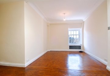 Apartment to rent in New Cavendish Street view1