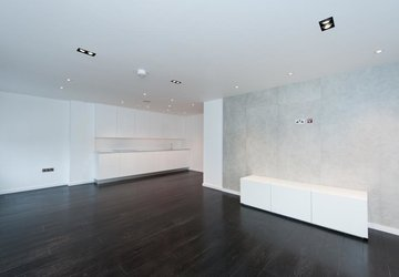 Apartment to rent in Paddington Street view1