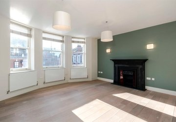 Properties to rent in Queen Anne Street view1