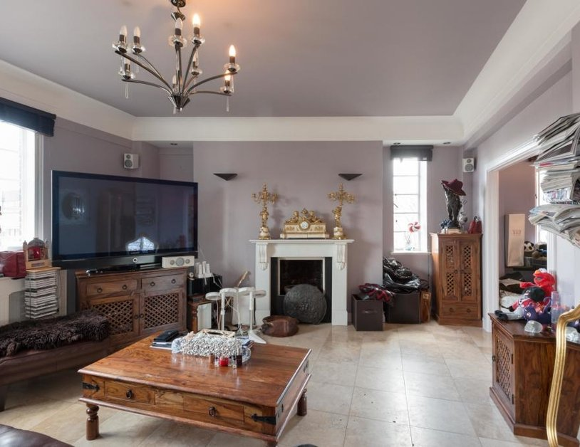 Apartment sold in Albion Gate view4