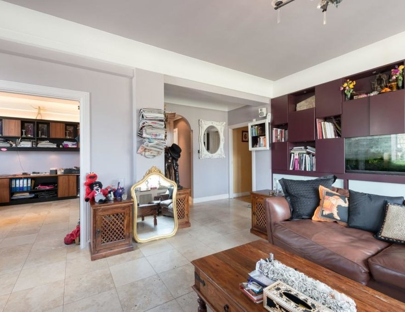 Apartment sold in Albion Gate view5