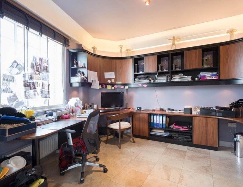 Apartment sold in Albion Gate view6