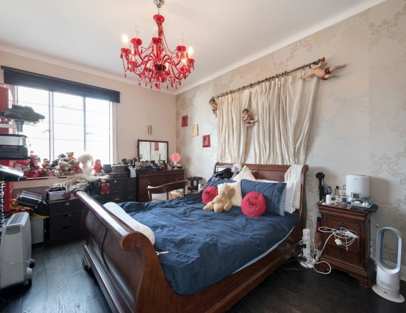 Apartment sold in Albion Gate view7