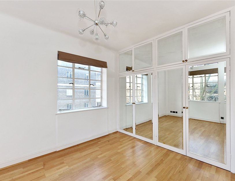 Apartment for sale in Albion Gate view7