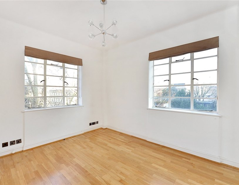 Apartment for sale in Albion Gate view4