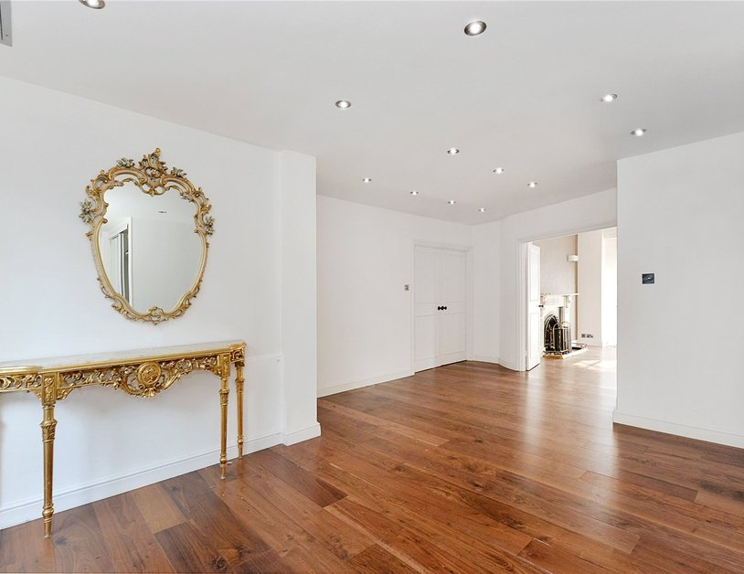 Apartment for sale in Albion Gate view8