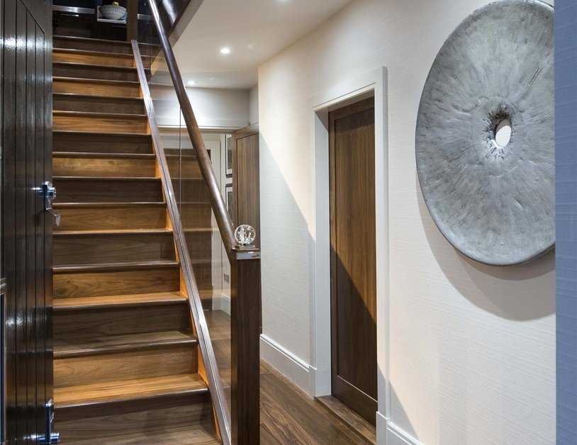 House for sale in Bathurst Mews view15