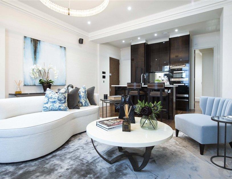 New Development for sale in Bathurst Street view6