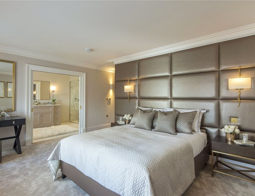 New Development for sale in Bayswater Apartments view4