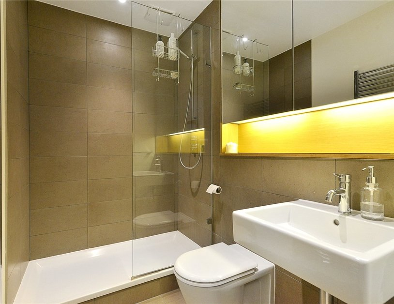 Apartment for sale in Blandford Street view5