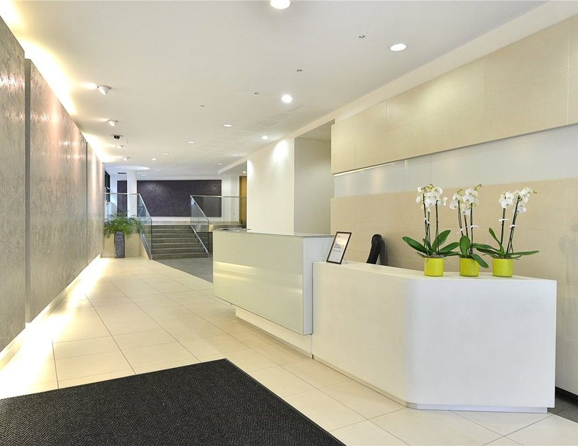 Apartment for sale in Blandford Street view7