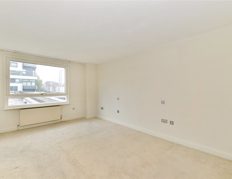Apartment sold in Burwood Place view2