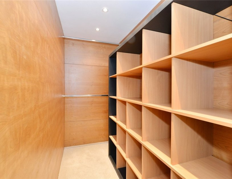 Apartment sold in Burwood Place view4