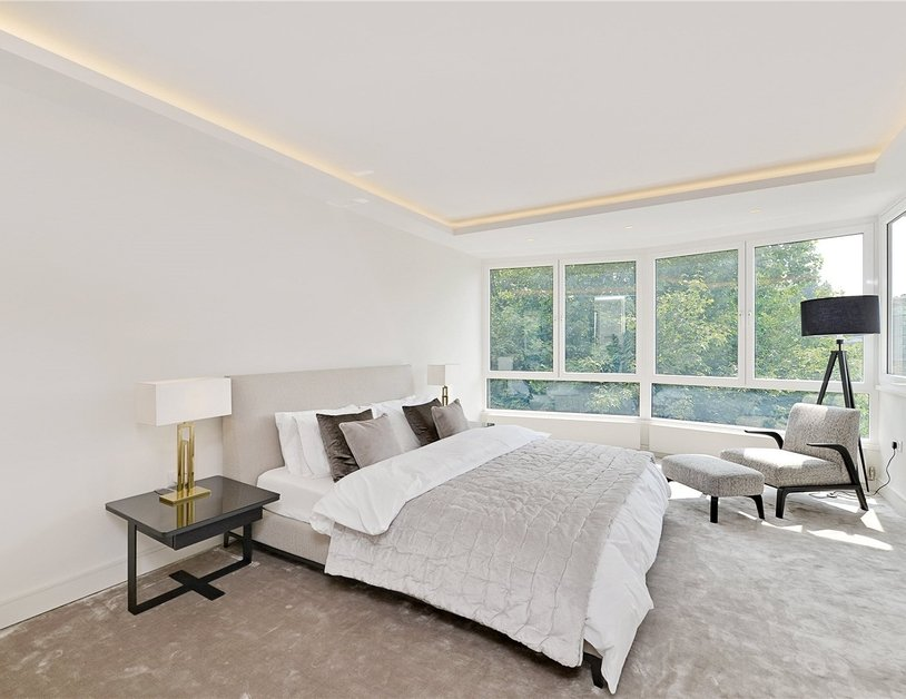 Apartment for sale in Castleacre view4