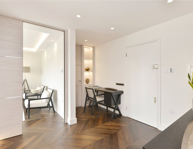 Apartment for sale in Castleacre view9
