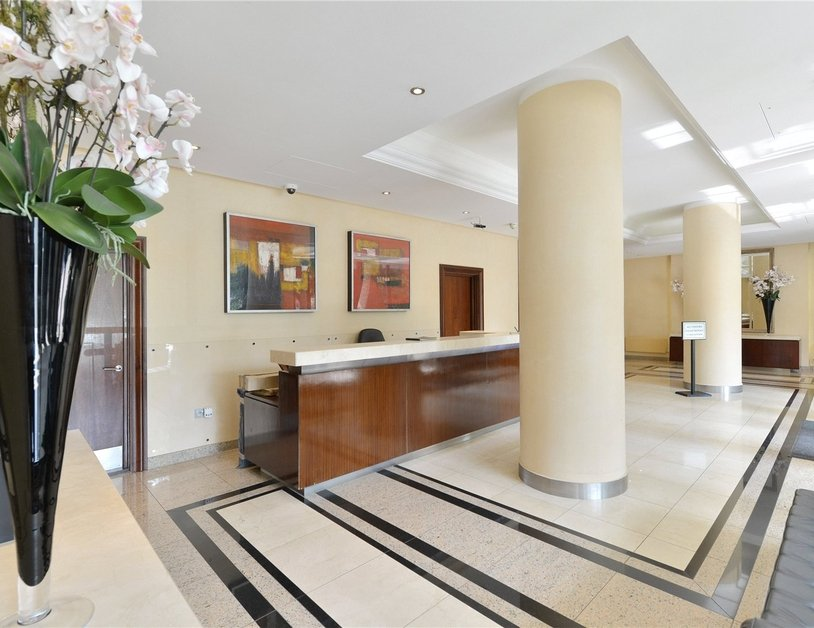 Apartment for sale in Castleacre view10