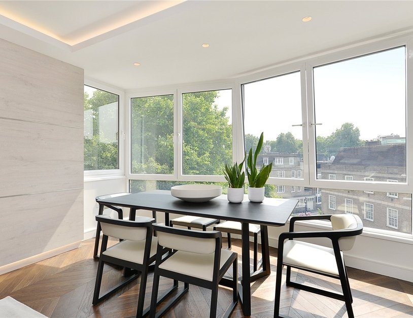 Apartment for sale in Castleacre view3
