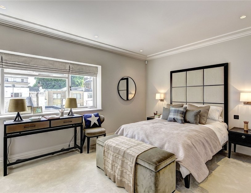 House for sale in Clarendon Place view12