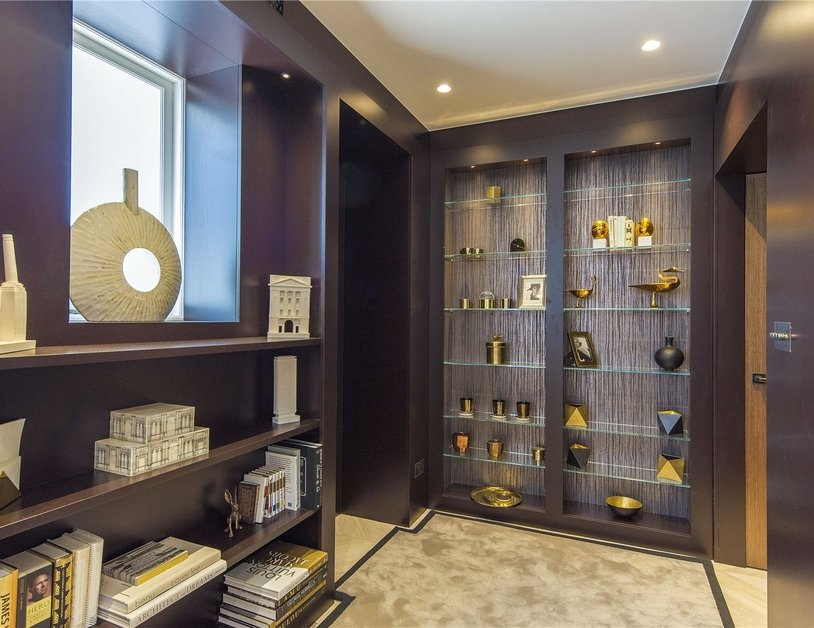 House for sale in Clarendon Place view15
