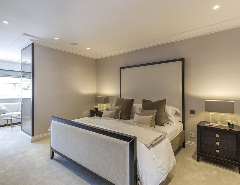 House for sale in Clarendon Place view10