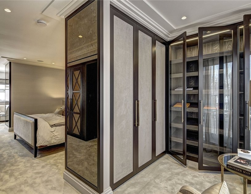 House for sale in Clarendon Place view8
