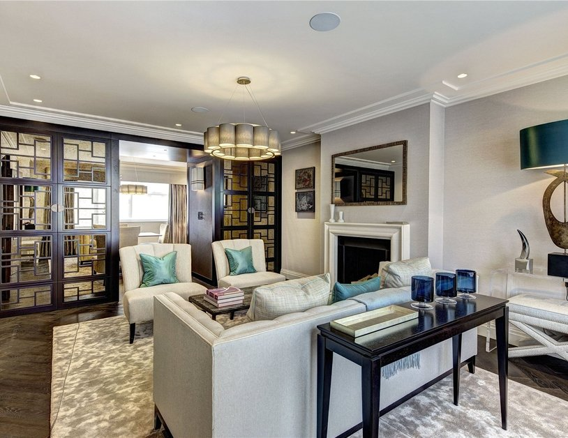 House for sale in Clarendon Place view16
