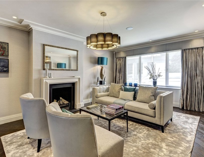 House for sale in Clarendon Place view2