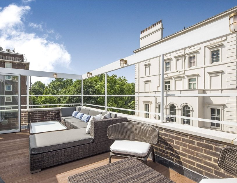 House for sale in Clarendon Place view7