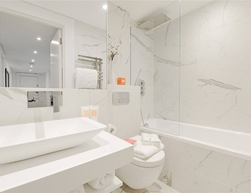 Apartment for sale in Clifton Place view7