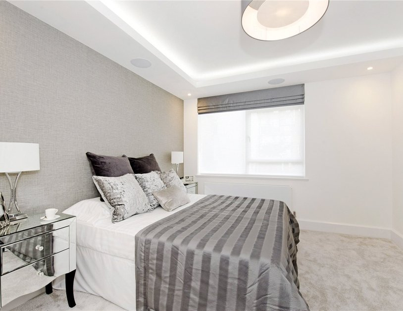 Apartment for sale in Clifton Place view6
