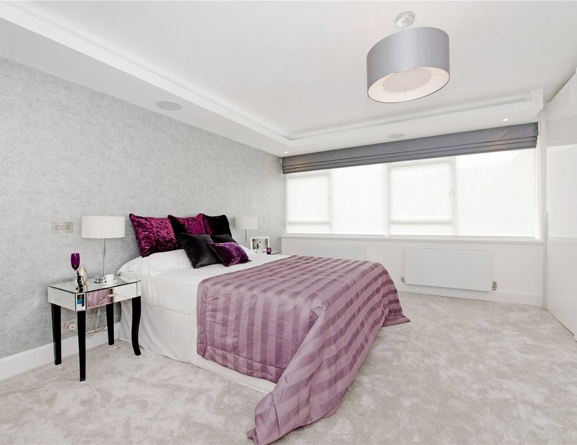 Apartment for sale in Clifton Place view3