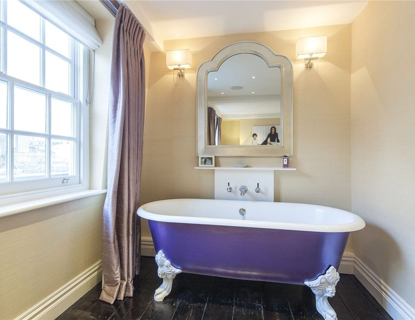 House for sale in Connaught Square view14