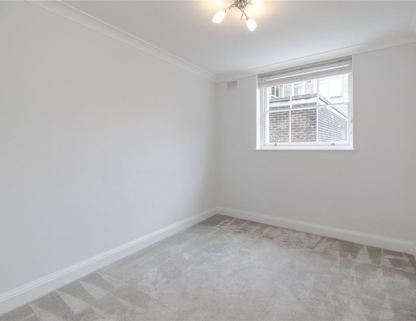 Apartment for sale in Connaught Street view10