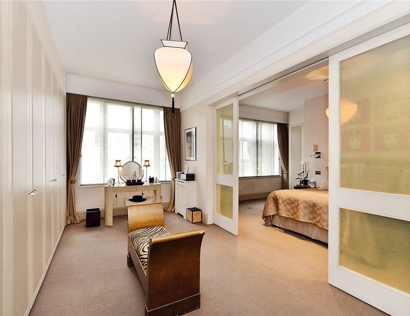 Apartment for sale in George Street view4