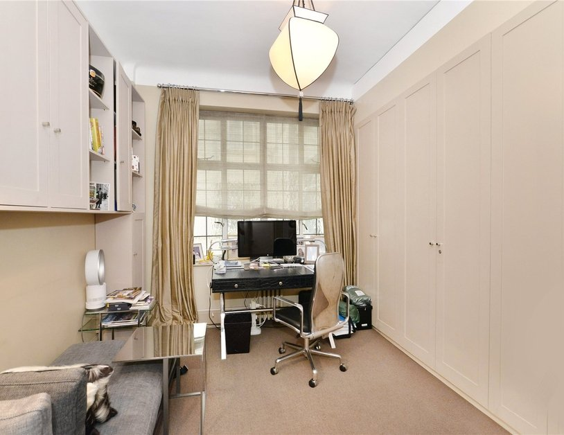 Apartment for sale in George Street view11