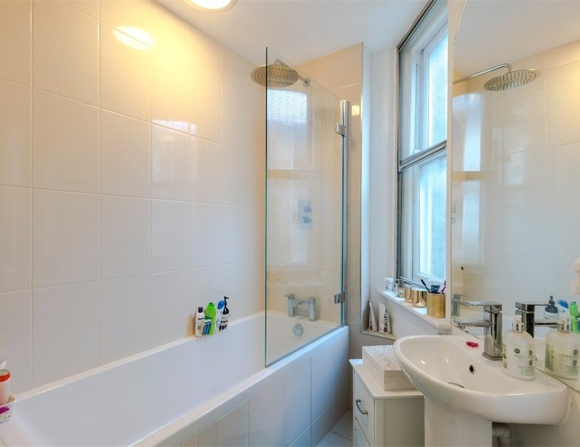 Apartment for sale in Glentworth Street view5