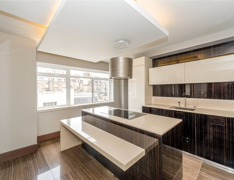 Apartment for sale in Gloucester Square view5