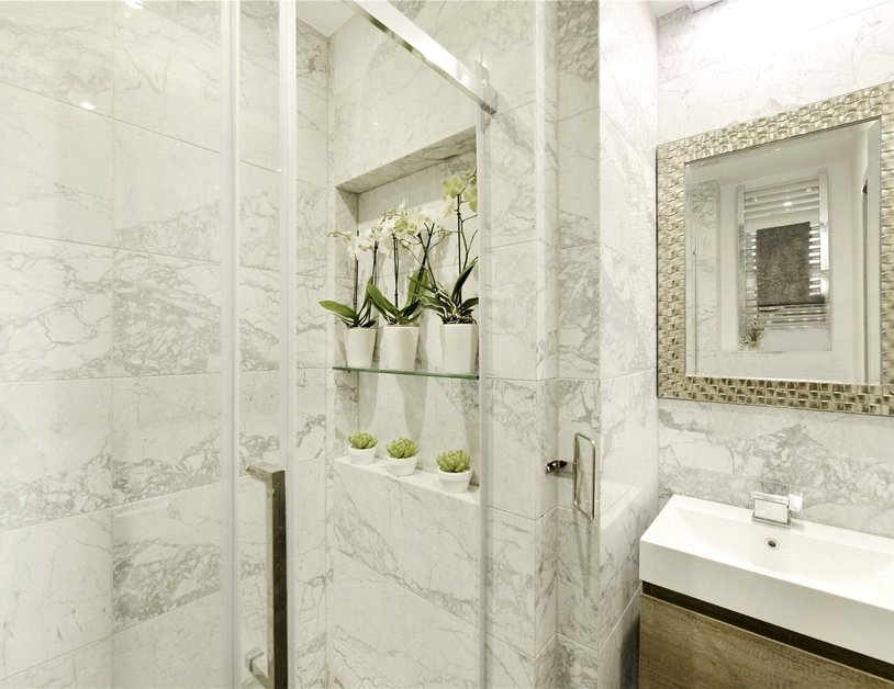 Apartment for sale in Hyde Park Place view4