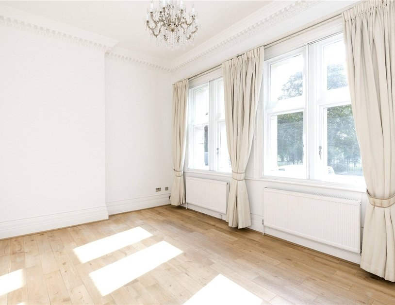 Duplex for sale in Hyde Park Place view4