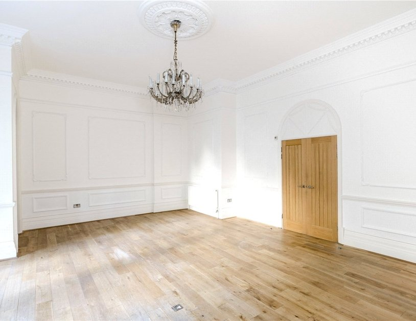Duplex for sale in Hyde Park Place view12