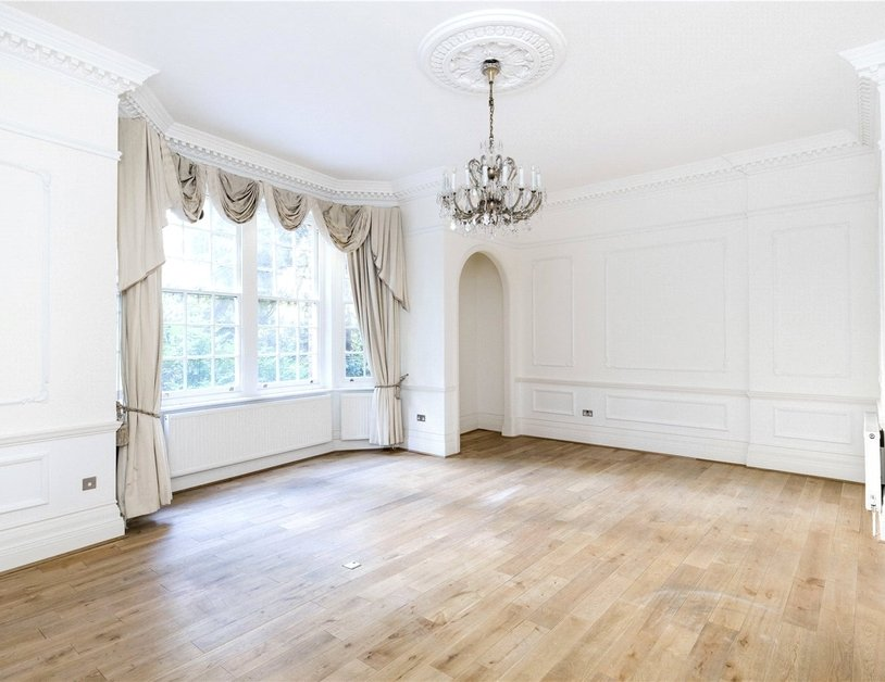 Duplex for sale in Hyde Park Place view13