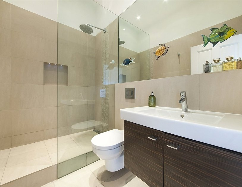 Apartment for sale in Hyde Park Square view8