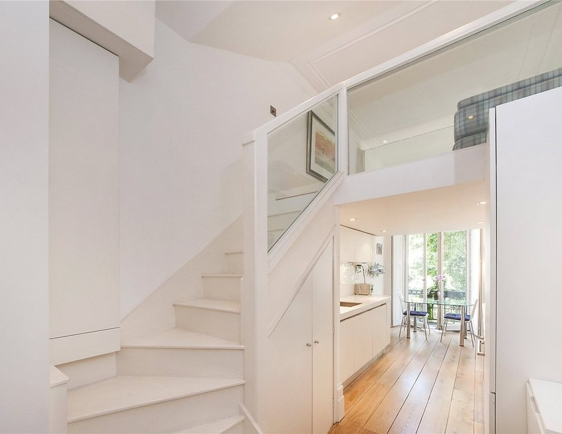 Apartment for sale in Hyde Park Square view7
