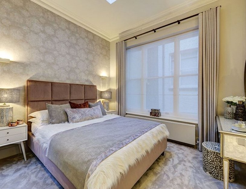 New Development for sale in Inverness Terrace view7