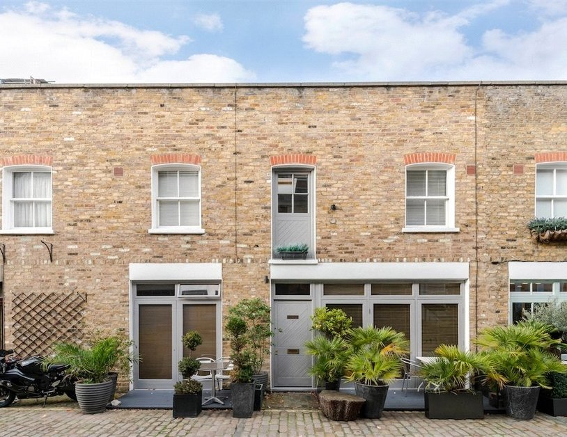 House for sale in Junction Mews view13-thumb