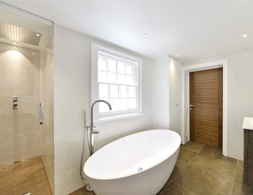 Apartment for sale in Kendal Street view7